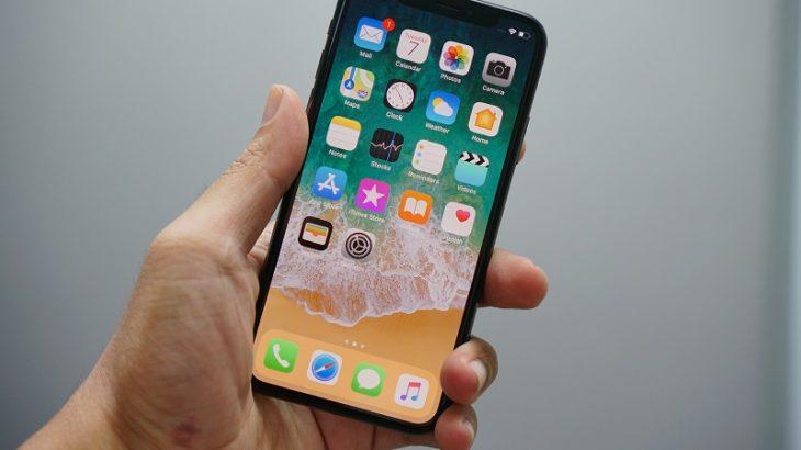 意外と知られていないiPhoneのバッテリー寿命と、バッテリー持ちをよくする方法