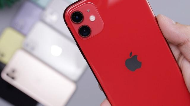 iPhone11のスペックや性能!iPhone Xや最新のiPhone12シリーズとどこが違うのか