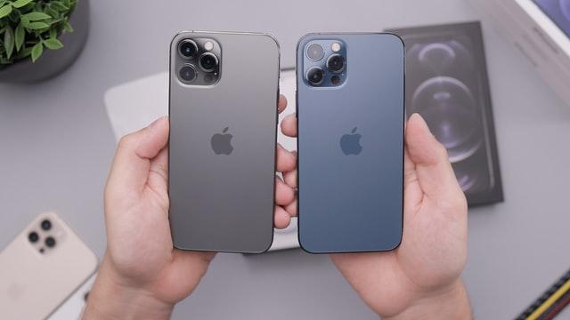 2021年5月版!自分に合ったiPhoneの選び方