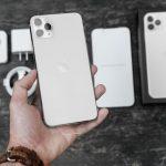いまiPhone 12を買う5つの理由
